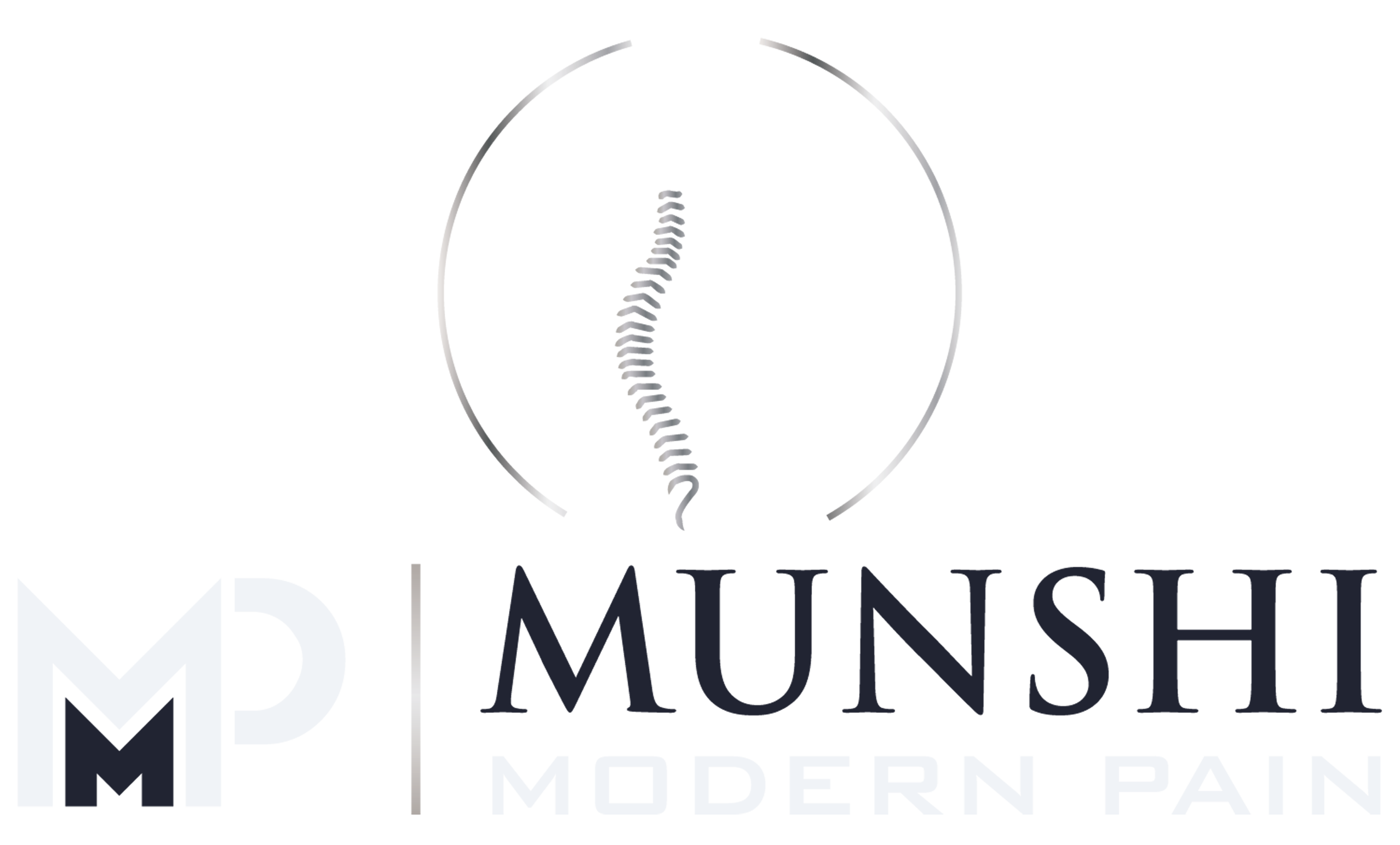 Munshi Logo