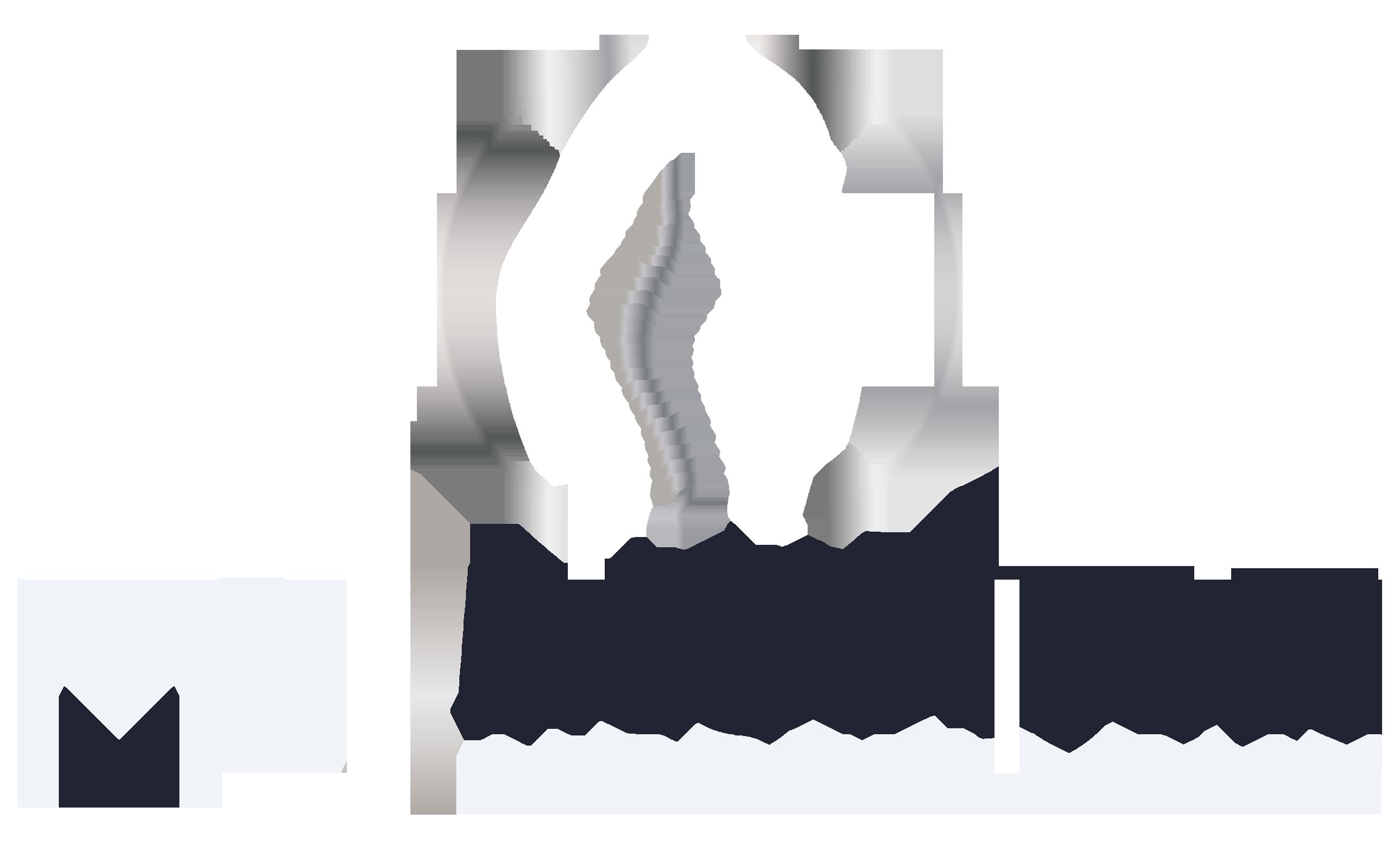 munshi modern pain